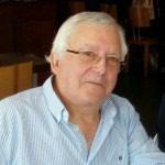 Armando Rosa