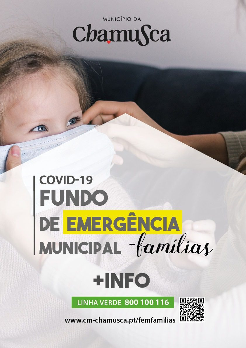 fun-do-emergencia-chamusca.jpg
