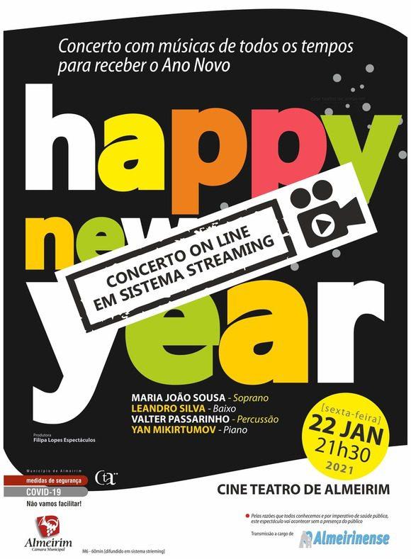 concerto-online-ano-novo-almeirim.jpg