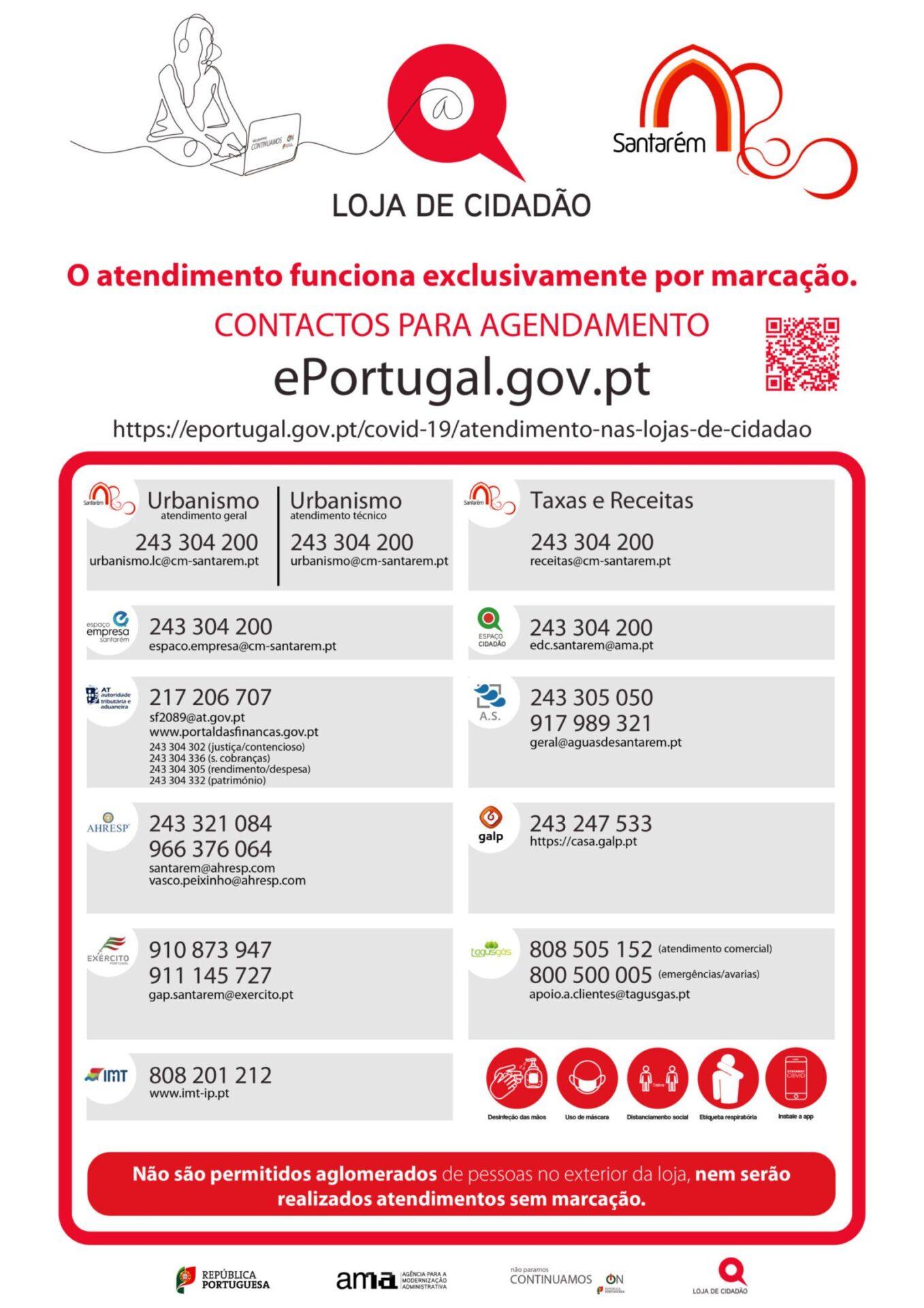 Loja-de-Cidadao-Santarem-1-scaled.jpg